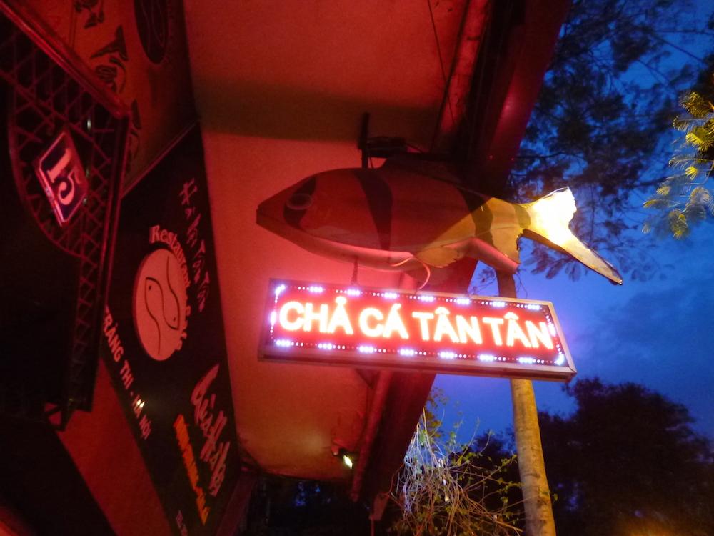 CHA CA TANTAN(チャーカータンタン)